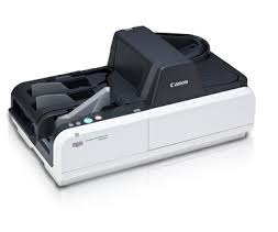 Canon-CR-190i-UV-Scanner