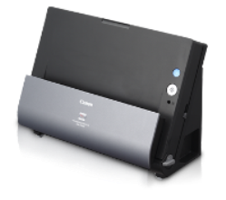 canon-DR-C225W(Wi-Fi) Scanner