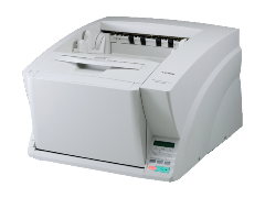Canon-DR-X10C-Scanner