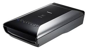 Canon-LIDE-5600F-Scanner