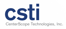 CenterScope Technologies Inc.
